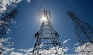 Energy Bills 'To Rise' As Network Upgrades Loom