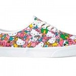 line-sneakers-vans-x-hello-kitty-2012 (1)