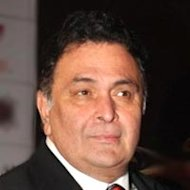 Rishi Kapoor To Pen Down Autobiography