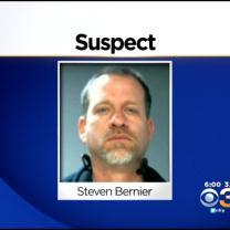 Driver In Deadly Berks County Accident Facing Charges