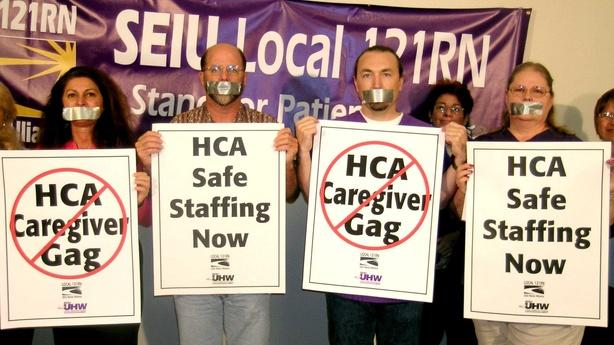 Here's Why You Need to Know About HCA