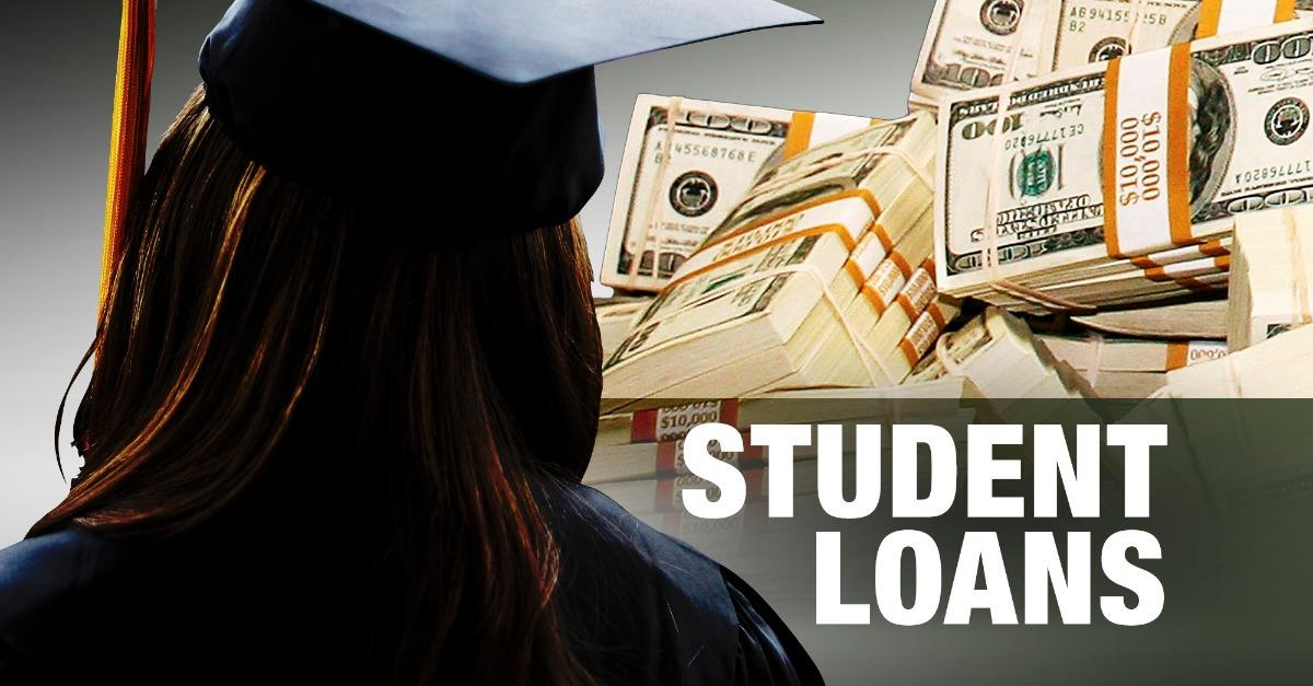 15 Ways to Pay Back Student Loans: Get it down