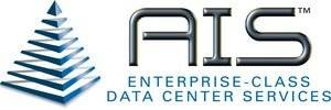DAR.fm Signs Data Center Services Deal With AIS, Citing Direct Peering Relationships With Key Subscriber Networks as Influential in Decision