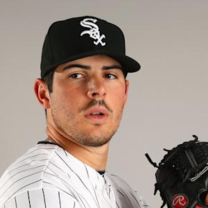 White Sox calling up Carlos Rodon