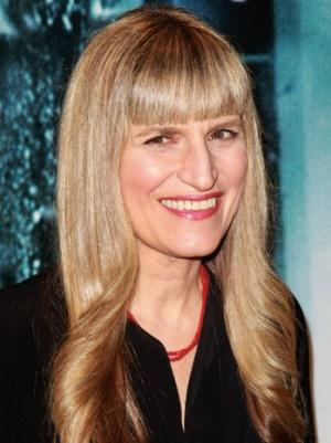 CBS Adds Catherine Hardwicke Legal Drama Series 'Reckless'