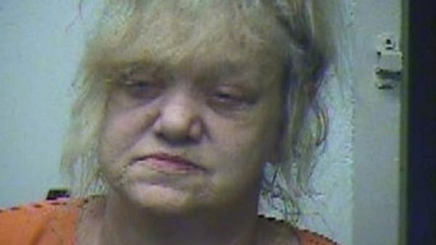 Woman Arrested in Missouri for Allegedly Kidnapping Infant Nearly 13 Years Ago (ABC News)