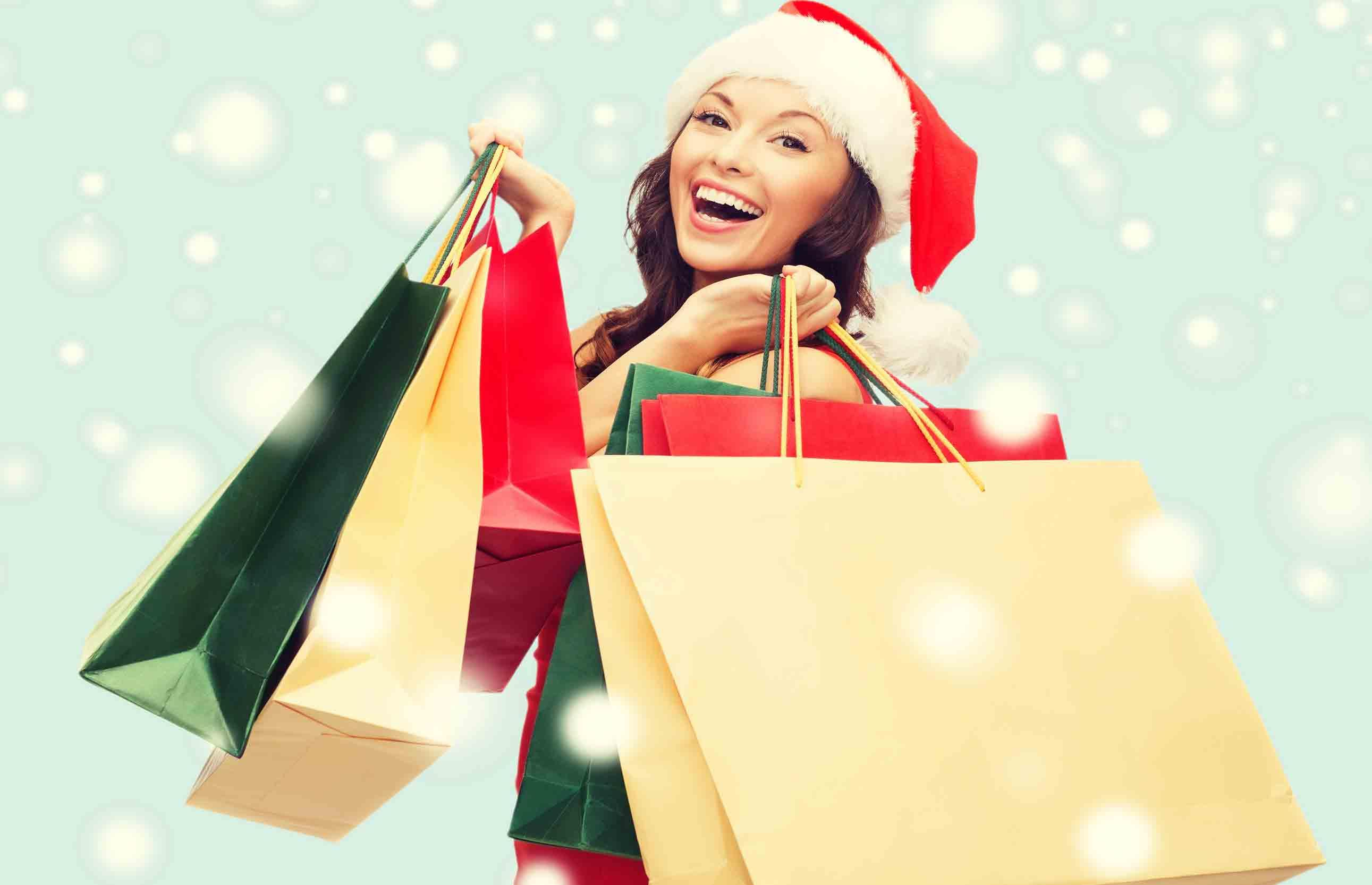 7 Black Friday Gotchas