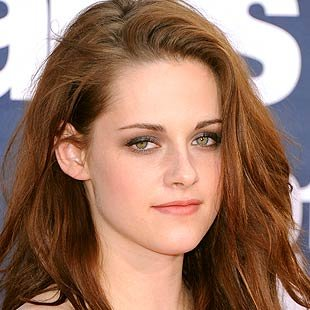 Kristen Stewart Academy Of Motion Picture Arts And Sciences' 4th Annual Governors Awards