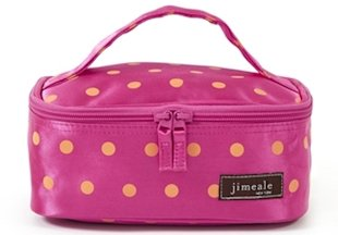 jimeale train case