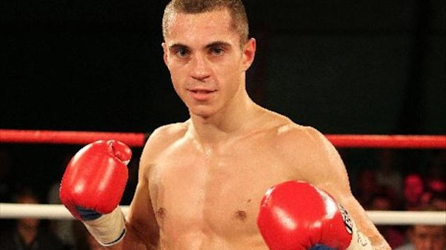 Quigg KOs Silva in two - Froch v Groves full undercard report