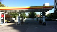 Jayesh Prajapati, 44, of Toronto, died in after trying to stop a gas theft at the Shell station on Marlee Avenue in Toronto in September.