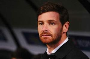 Villas-Boas: Tottenham good enough to attract big players