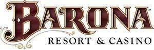 It's Easy Being Green at Barona Resort and Casino on March 17