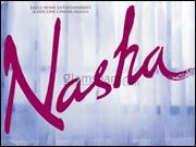 Poonam Pandey missing from NASHA teaser poster