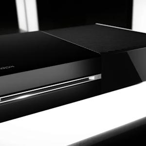 Microsoft Xbox One Sales to Start in China This Fall