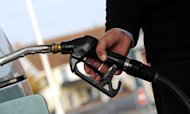 Petrol Price Wars: Good News At The Pumps