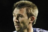 McAuley targets higher finish for West Brom than last year