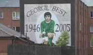 George Best&#39;s House Becomes Holiday Home