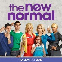 'The New Normal' At PaleyFest …