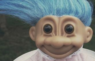 How Recruiters Creepily Troll Social Media for Job Candidates (Infographic)