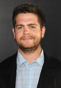 Jack Osbourne | Photo Credits:&nbsp;&hellip;