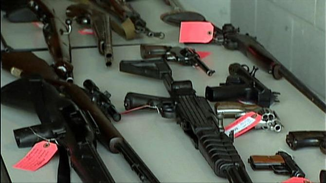Ill. AG reviewing concealed carry ruling