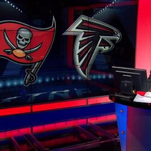 TNF Storylines: Buccaneers vs. Falcons preview