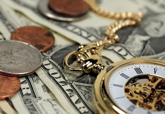 Time-is-money_web