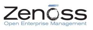 Zenoss Provides El Paso Independent School District a Unified View of Their Growing Infrastructure