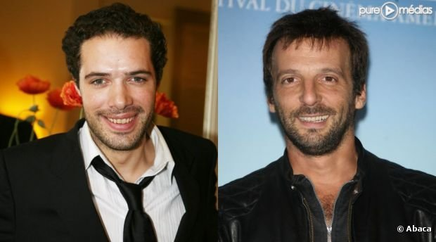 Mathieu Kassovitz et Nicolas Bedos rglent leurs comptes sur Twitter