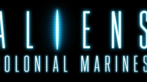 Sega confirms Aliens: Colonial Marines for Spring 2012, details coming at E3