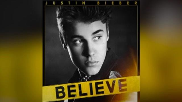 Be Alright (Audio)