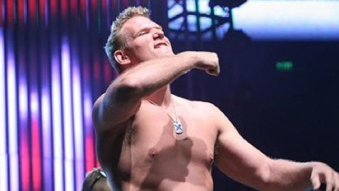 UFC Still Open to Signing Josh Barnett, but Fine if He Decides To Do His Own Thing