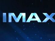IMAX Profits Rise on Stronger Box Office Results
