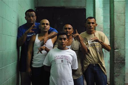 how gangs changed over the years What changed prisons did partly  gangs have such substantial control over inmates now that, at times,  billions over budget two years after deadline.