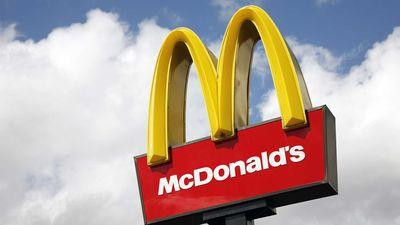 Pennsylvania McDonald's Bans Teens and Kids From Entering Without Adult Chaperone