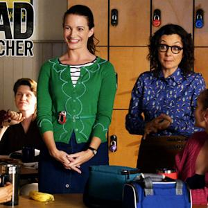 Bad Teacher - Tournament of Little Scientists