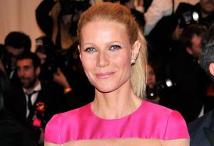 Gwyneth Paltrow | Photo Credits: Stephen Lovekin/FilmMagic