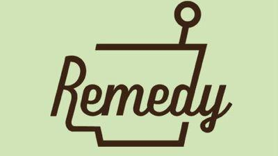 Remedy Hits Lower Greenville in January With Pie, Sundaes, and 'Health By Soda'