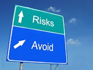 4 Strategies for Avoiding ITAD Risk image avoid risk from ITAD