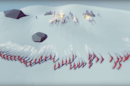 Totally Accurate Battle Simulator brings the wacky joy of fighting action figures to life