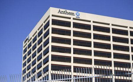 Doubts mount over merger of health insurers Anthem, Cigna