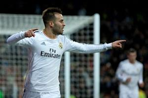 Ancelotti talks up Jese-Bale combination