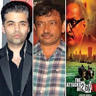 Karan Johar Accepts Ram Gopal Varma's 'The Attacks Of 26/11' Screening Invitation