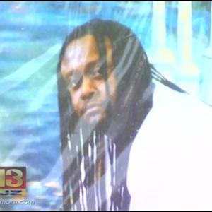 Family Cries Cover Up: No Criminal Charges Filed Against Officers In Death Of Tyrone West
