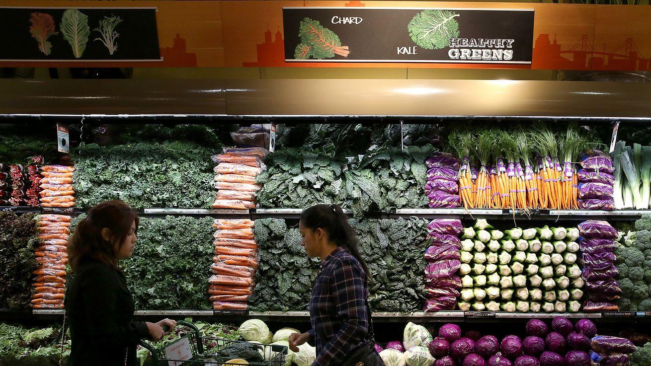 Can Whole Foods' Lower-Priced '365' Stores Save Its Business?