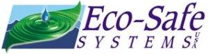 Seafood City Reorders Eco-Safe's Largest System