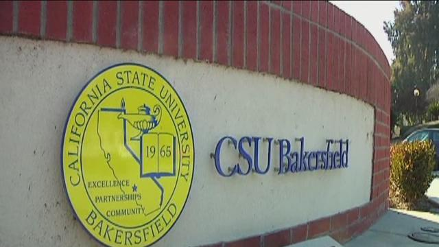Number of online college courses could expand around California