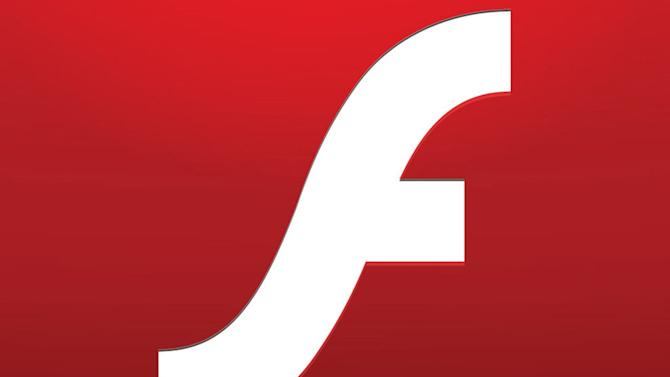 Google is banning Flash from its display ads