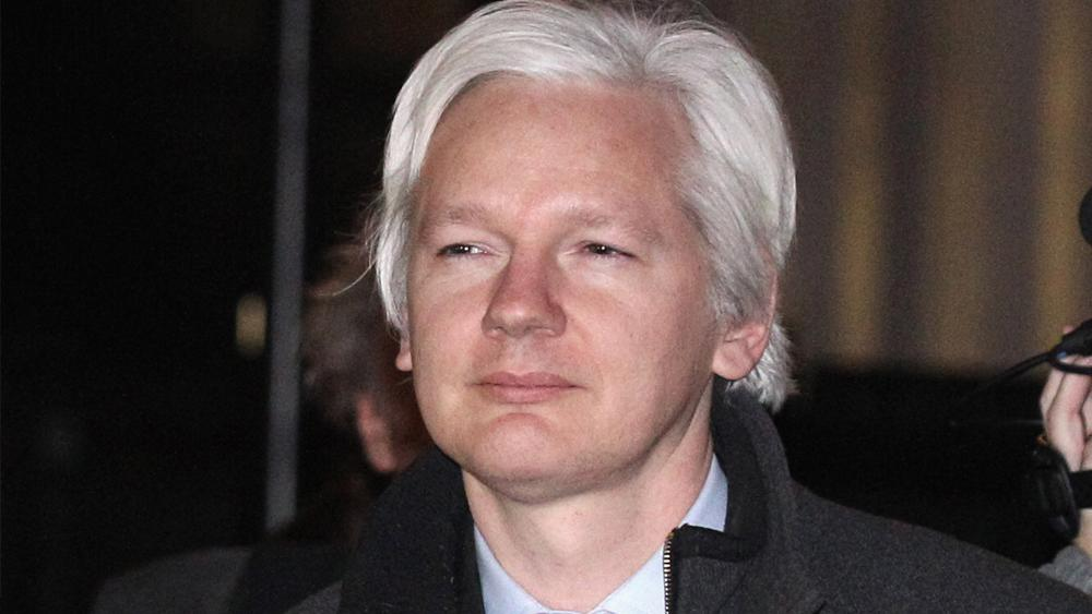 WikiLeaks Publishes Thousands of Hacked Sony Documents